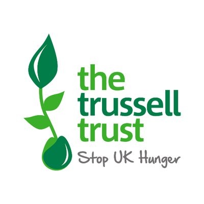 Trussell Trust Photo